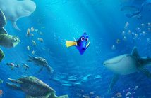 Finding_Dory_IMage_2560