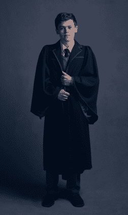 Harry-Potter-and-the-Cursed-Child-First-Look-Albus-Potter-400x600