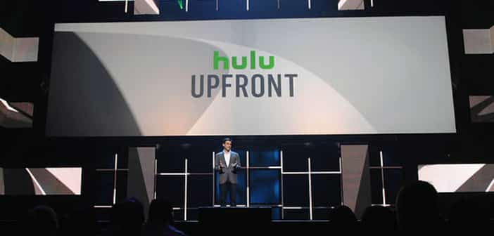 Hulu Getting Bigger And Bolder, Unveils +30% Growth In Subscribers, New Programming Deals & Ad Partnerships