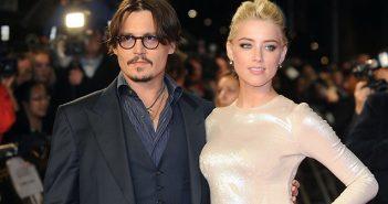 Johnny-Depp-Amber-Heard