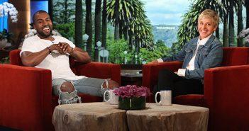 Kanye-West-Ellen-Degeneres-Rant