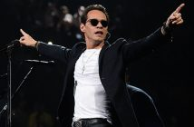 Marc Anthony Dutch Lawsuit