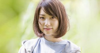 Mayu Tomita attacked By Fan