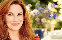 Melissa Gilbert for Michigan congress