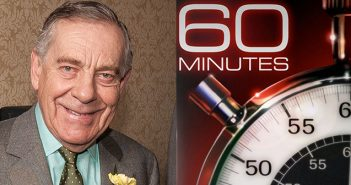Morley_Safer_60_Minutes_Host_Deceased