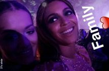 Rita-Ora-Beyonce