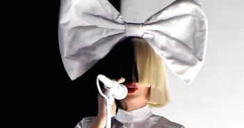 Sia Next Tour