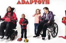 adaptoys