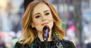 adele ne  single send my love to your new lover 2s