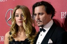 amber_heard_johnny_depp_restraining_order