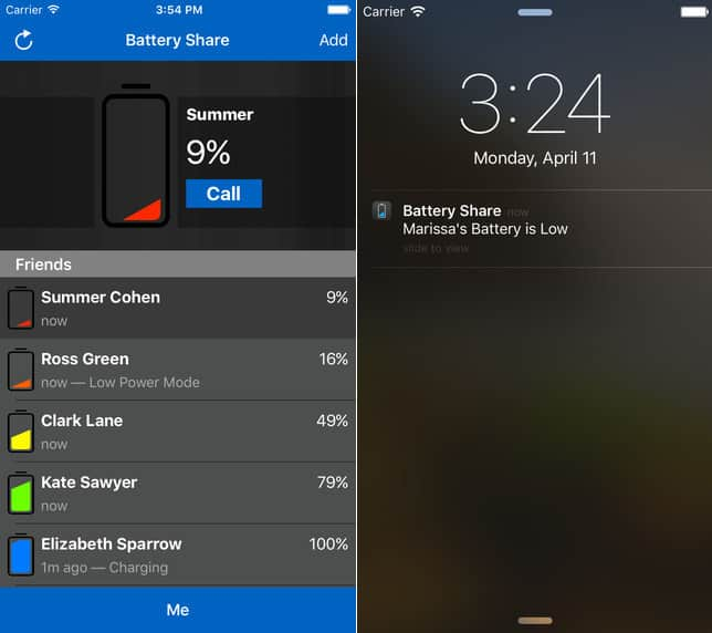 battery-life-sharing-app (1)