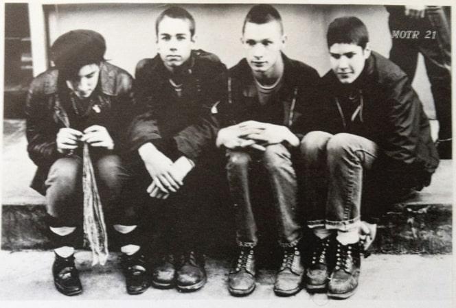 beastie_boys_original_crew
