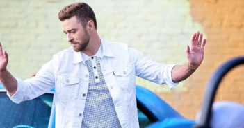 cant-stop-the-feeling-justin-timberlake
