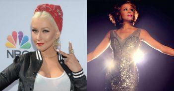 christina-aguilera-has-duet-with-whitney-houston-hologram