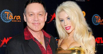 courtney-stodden-doug-hutchinson-first-child