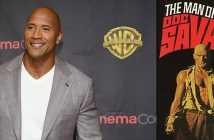 dwayne-johnson-doc-savage-movie