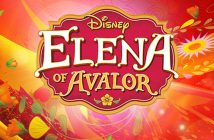 elena-of-avalon-title-cover