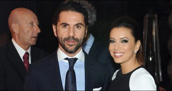 eva+longoria+jose+antonio+wedding-2016