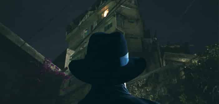 exorcist-2016-series