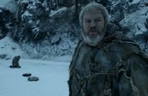 hodor-game-of-thrones-#nodor-#holdthedoor