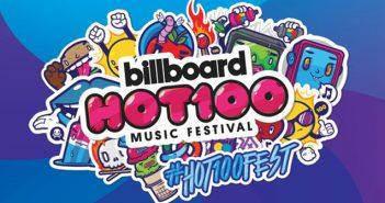 hot-100-fest-2016-billboard