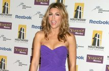 jennifer-esposito-43-million-lawsuit