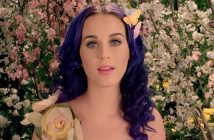katy-perry-twitter-hacked