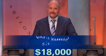 louis-ck-wins-jeopardy
