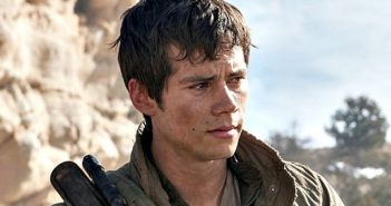 maze-runner-scorch-trials-dylan-o'brien