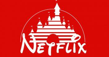 netflix-disney-feature-films
