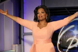 Oprah Returns To The Big Screen with Leading Role In Tv Movie Adaptation Of 'The Immortal Life of Henrietta Lacks'