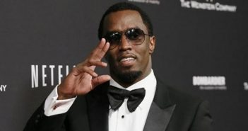 p-diddy-retires-from-music