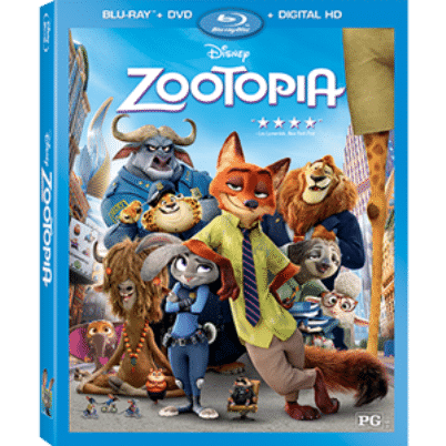products_zootopia_bluray_bedfb8f2