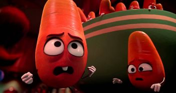 sausage-party-baby-carrots