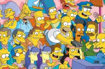 the-simpsons-tv-series-ive-broadcast