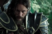 warcraft-movie-still