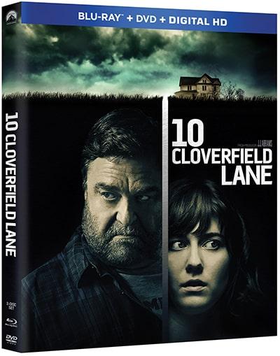 10-cloverfield-lane-blu-ray-cover-art