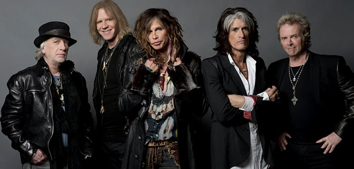 Steven Tyler Says Aerosmith Will Be Organizing Its Farewell Tour In 2017 1