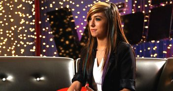 Christina_Grimmie_on_The_Voice