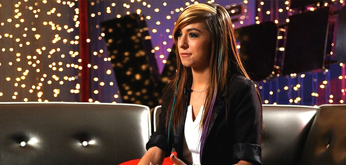 The voice winner christina grimmie shot and killed at fan meet and the voice winner christina grimmie shot and killed at fan meet and greet m4hsunfo