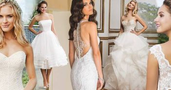 First Annual National Bridal Sale Day (2)