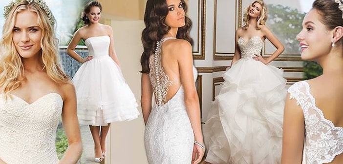 International Bridal Manufacturers Association Announces First Annual National Bridal Sale Day 2