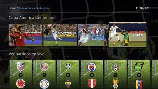 GET THE MOST OF YOUR SUMMER OF SOCCER WITH XFINITY (6)