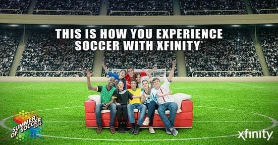GET THE MOST OF YOUR SUMMER OF SOCCER WITH XFINITY (8)