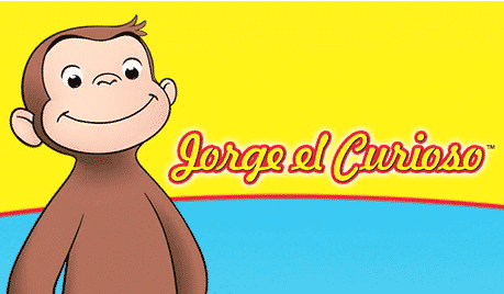 HULU Top 10 Must-See Spanish-Language Children's Series (1)