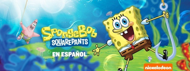 HULU Top 10 Must-See Spanish-Language Children's Series (5)