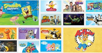 Hulu-Doubles-Down-On-Kids-Shows