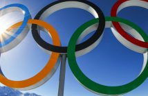 Olympics-themed-Galaxy-S7-Edge-Samsung