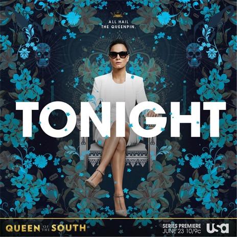 QOTS - Tonight