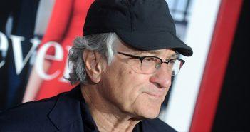 Director Robert De Niro will debut A Bronx Tale On Broadway